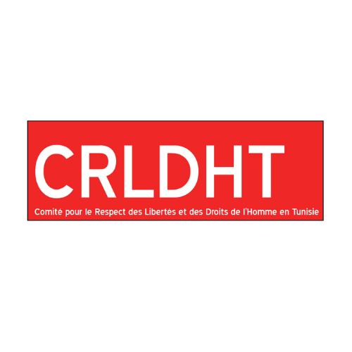 Comité pour le Respect des Libertés et des Droits de l'Homme en Tunisie (CRLDHT)