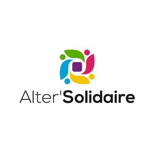 Alter'Solidaire