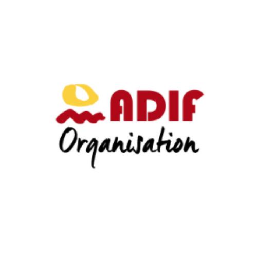 Action pour le Développement Intégré et la Formation (ADIF)