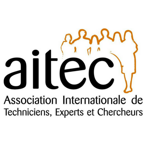 Association Internationale des Techniciens, Experts et Chercheurs (Aitec)