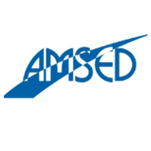 Association Migrations, Solidarités et Echanges pour le Développement (AMSED)