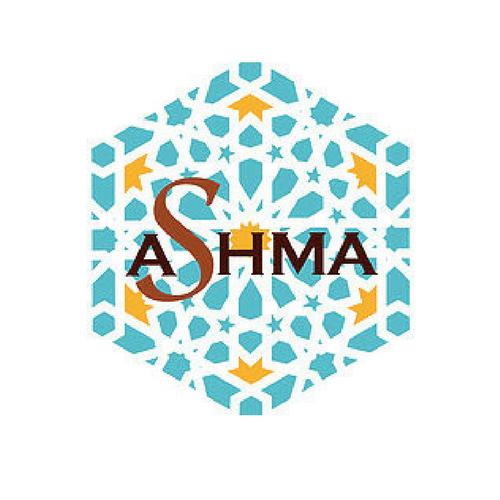Association en Sorbonne sur l'Histoire du Monde Arabe (ASHMA)