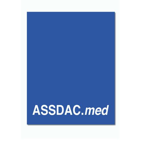 ASSDAC.MED