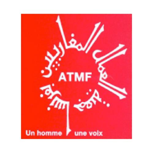 Association des Travailleurs Maghrébins de France (ATMF)