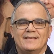 Abdelhak HARRAGA