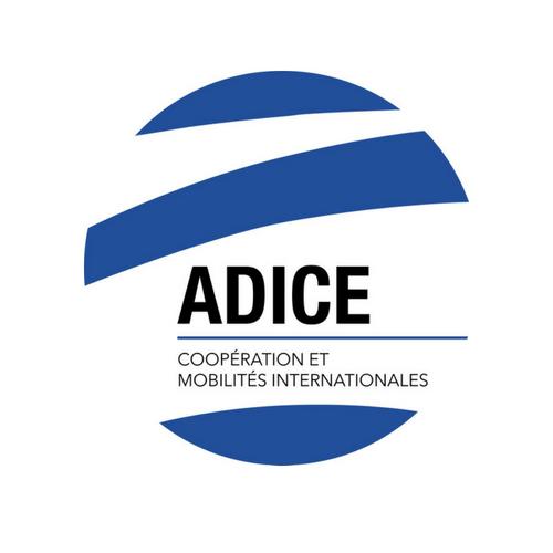 Association pour le développement des initiatives citoyennes et européenne (ADICE)