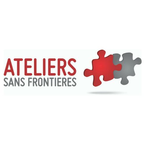 Ateliers Sans Frontières