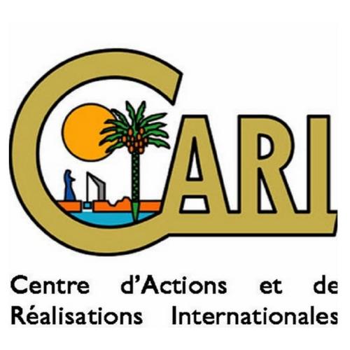 Centre d'actions et de réalisations internationales (CARI)