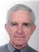 François TEISSIER