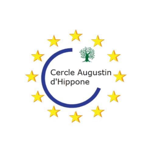 Cercle Augustin d'Hippone (CAH)