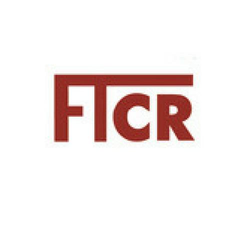 Fédération des Tunisiens pour une Citoyenneté des deux Rives (FTCR)