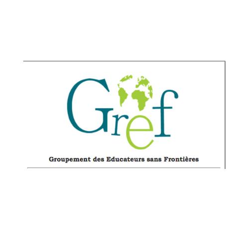 Groupement des Retraités Educateurs Sans Frontières (GREF)