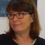 Giovanna TANZARELLA