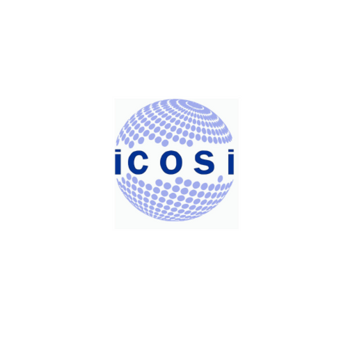 Institut de Coopération Sociale Internationale (ICOSI)