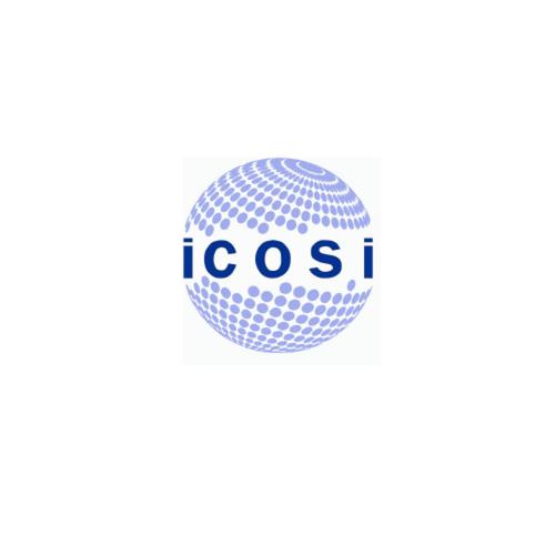 Institut de Coopération Sociale Internationale (ICOSI)