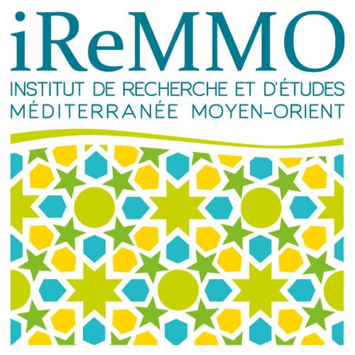 Institut de Recherches et d'études Méditerranée Moyen-Orient (iReMMO)