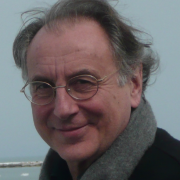 Jean-Paul CHAGNOLLAUD