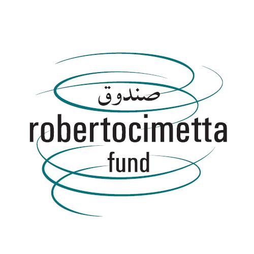 Fonds Roberto Cimetta