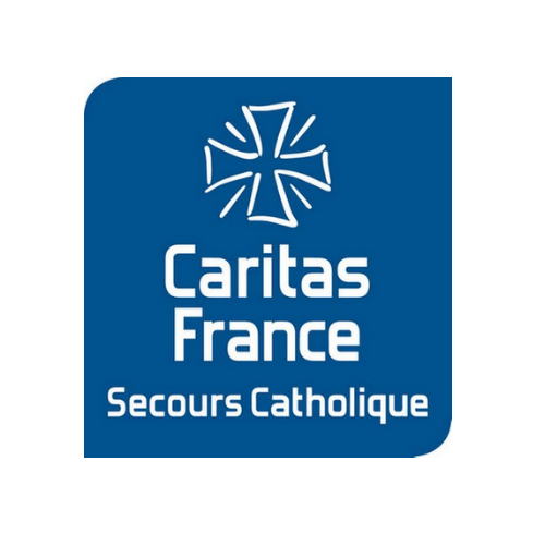 Secours Catholique - Caritas France (SCCF)