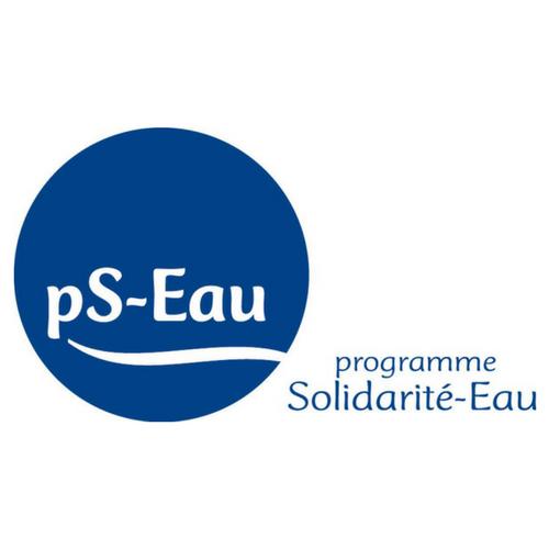 Programme Solidarité Eau (pS-Eau)
