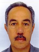 Mohamed BENSAID