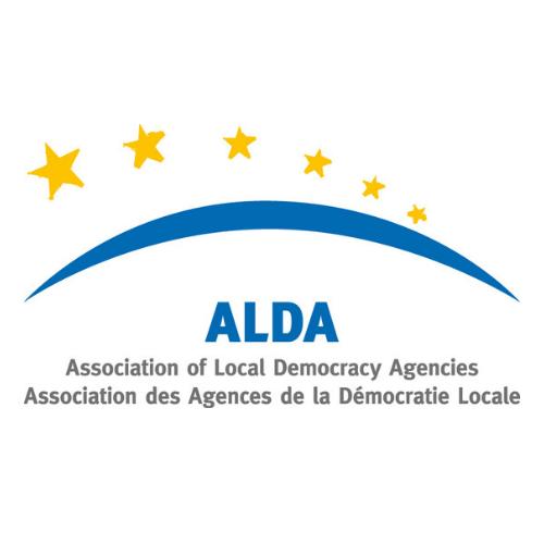 Association des Agences de la Démocratie Locale (ALDA)