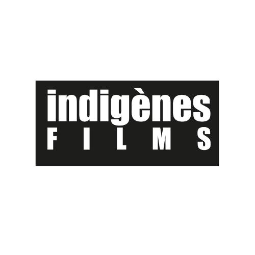 Indigènes Films