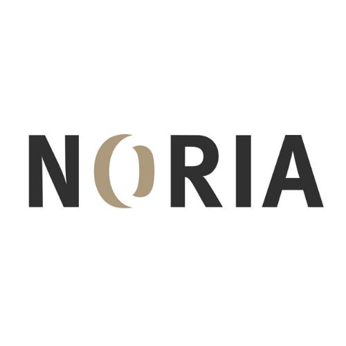 NORIA