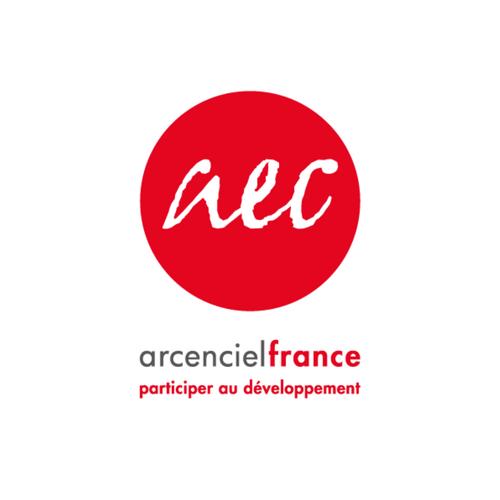 Arcencielfrance