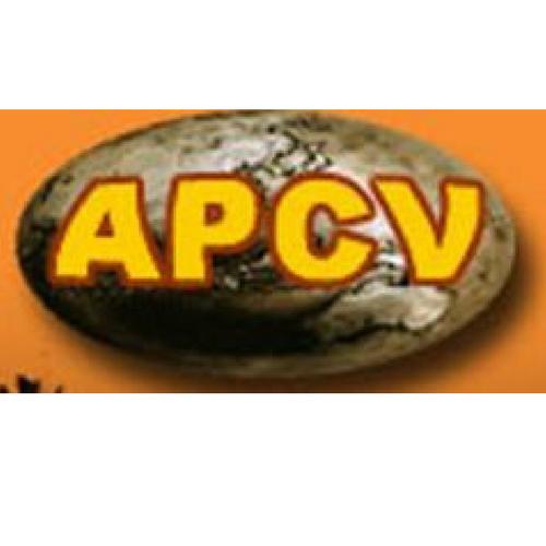 Agence de Promotion des Cultures et du Voyage (APCV)