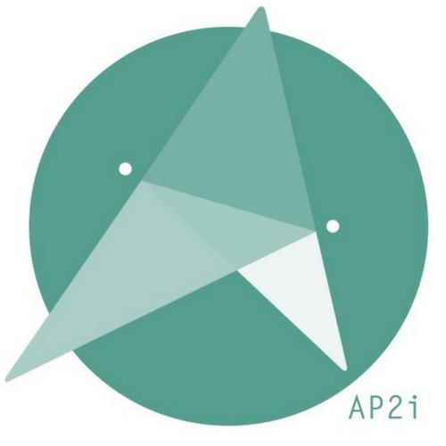 Agence de promotion et d'ingénierie interculturelles (AP2i)