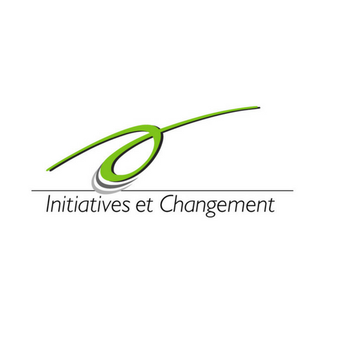 Initiatives et Changement