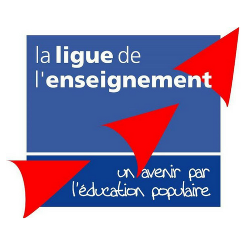 Ligue de l'enseignement – FAIL 13