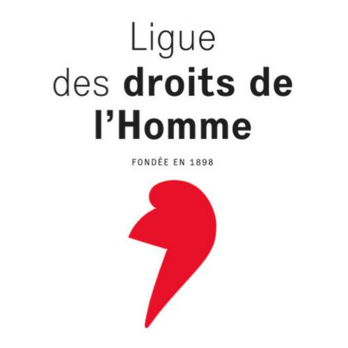 Ligue des Droits de l'Homme (LDH)
