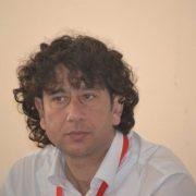 Yousef HABACHE