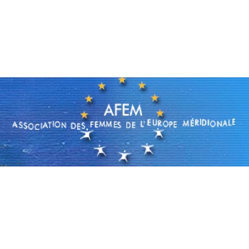 Association des Femmes d'Europe Méridionale (AFEM)